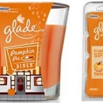 Glade Fall Collection Coupon