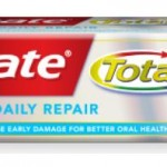 Colgate Total Coupon