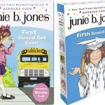Junie B. Jones Deals