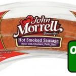 John Morrell Coupon1