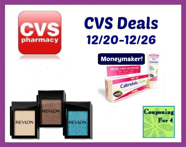 picture about Alli Coupon Printable referred to as Cvs alli coupon / Right away Shipping and delivery