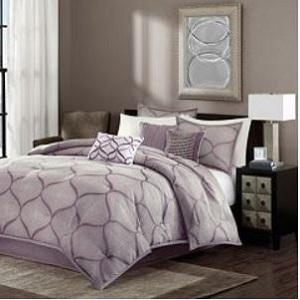 Madison Park 7 Piece Bedding Sets Only 64 99 Shipped After Kohl S
