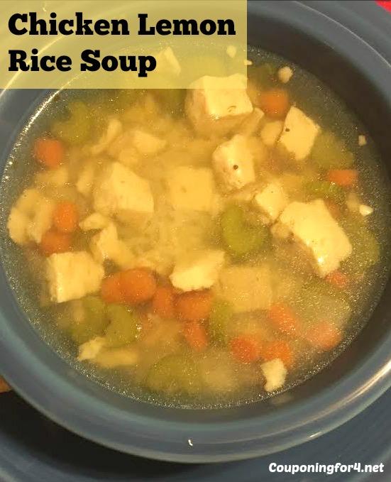 ... soup greek chicken lemon soup lemon chicken soup with rice recipes