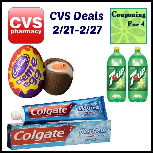 photograph about Alli Coupon Printable called Cvs alli coupon / Right away Transport