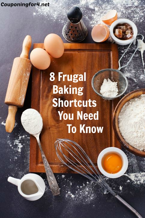 8-Frugal-Baking-Shortcuts-You-Need-To-Know