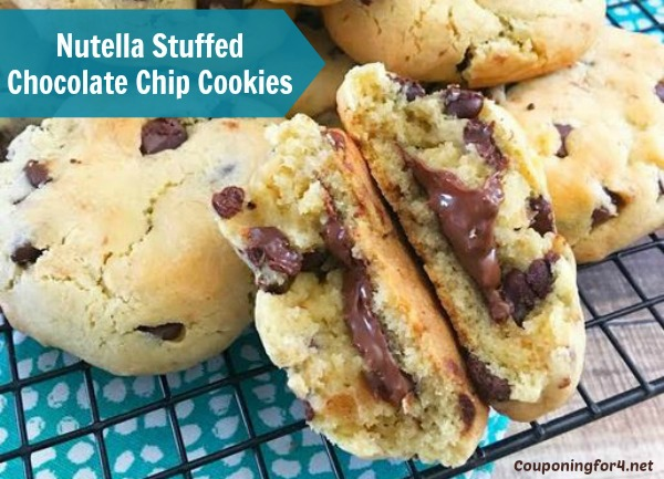 Nutella-Stuffed-Chocolate-Chip-Cookies11