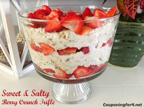 Sweet-&-Salty-Berry-Crunch-Trifle-Recipe12