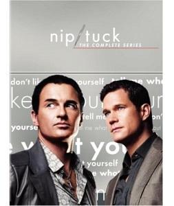 Nip/Tuck Deals