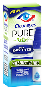 clear-eye-pure-relief