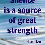 empowerment-silence