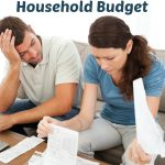 5-mistakes-to-avoid-when-creating-your-household-budget