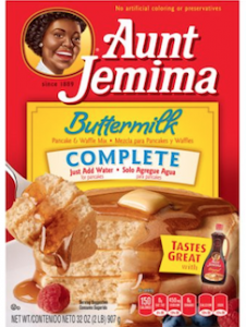 aunt-jemima-pancake-mix