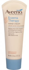 aveeno-eczema-therapy-hand-cream