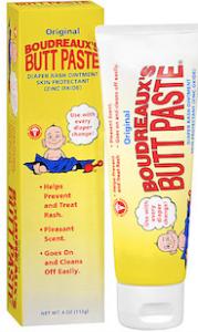boudreaux-butt-paste-original