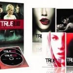 True Blood Deals