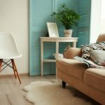 cheap-ways-to-update-your-living-room