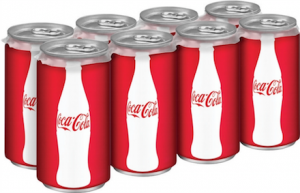 coca-cola-brand-8-pk-7-5-oz-minicans
