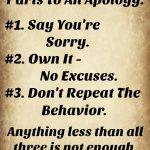empowerment-apology