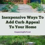 inexpensive-ways-to-add-curb-appeal-to-your-home