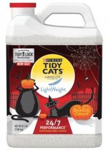 purina-tidy-cats-halloween-lightweight-litter