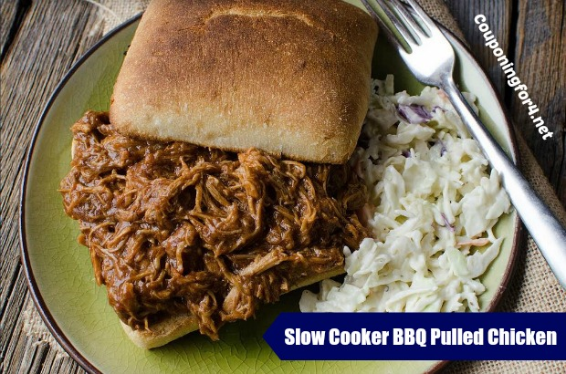 slow-cooker-bbq-pulled-chicken-recipe4