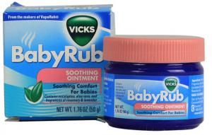 vicks-vapo-babyrub