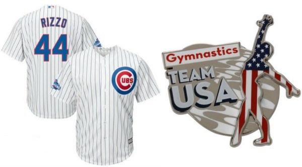 Sports Gifts For Kids Fantastics
