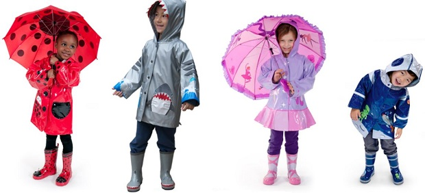 Kidorable Gift Guide Deal