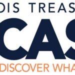 I-Cash Program