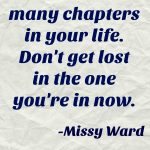 empowerment-many-chapters