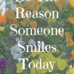 empowerment-smiles