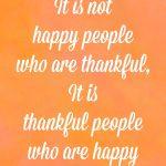 empowerment-thankful