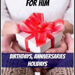 gift-guide-for-him1