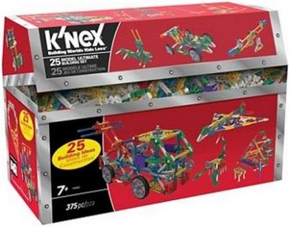 knex-deals