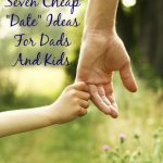 seven-cheap-date-ideas-for-dads-and-kids1