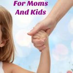 seven-cheap-date-ideas-for-moms-and-kids1