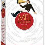 Mel Brooks Deals