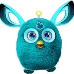 Furby Connect Deals