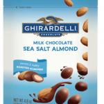 ghirardelli-milk-sea-salt-almond-chocolate-covered