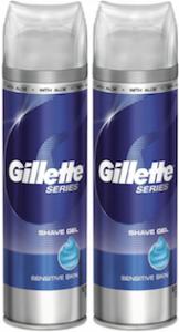 gillette-series-shave-gel