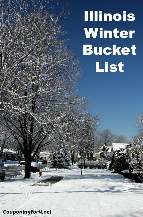 illinois-winter-bucket-list1
