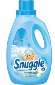 snuggle-liquid-softener